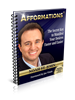 Ultimate Wealth Afformations Power Pack - MUST LEAVE VALID EMAIL