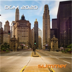 DGM 2020 SUMMER - Download