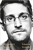 Permanent Record by Edward Snowden - Book