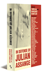In Defense of Julian Assange - Book