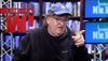 Democracy Now! Hour interview with Michael Moore-DVD