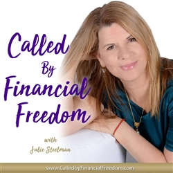 Julie Steelman's Change Your Financial Destiny Pack - Email Required
