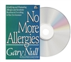 Gary Null's No More Allergies - DVD<br><br>