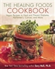 Gary Null's Healing Foods Cookbook