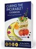 Gary Null's Curing the Incurable - Cookbook and add on add on the Supercharge Your Immune System DVD