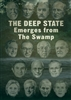 Gary Null's The Deep State, Emerges from the Swamp -  4 CD set