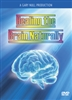 Gary Null's Healing the Brain Naturally -DVD