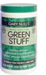 Gary Null's Green Stuff Package + How to Live Forever DVD