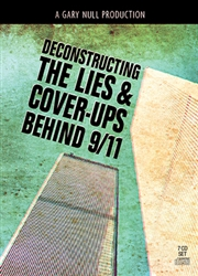 Deconstructing the lies and cover-ups behind 9/11