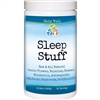 Gary Null's Sleep Stuff + Destress Naturally DVD