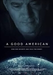 A GOOD AMERICAN: THE WILLIAM BINNEY STORY