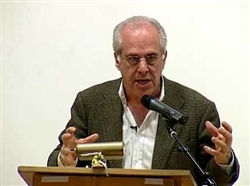 <br><br>Richard Wolff DVD: A Cure For Capitalism Speech<br><br>