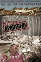 Roadmap to Apartheid - film Narrated by Alice Walker