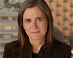 <br><br>Dinner and a Show with Amy Goodman<br><br>