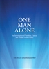 One Man Alone - Book + Interview CD