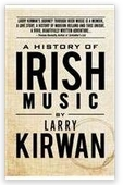 Irish Music - A History of Irish Music