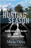 Hunting Season - Book