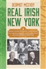 Real Irish New York