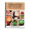 FOOD MATTERS Detox Guide (Book)