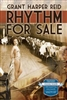 Rhythm for Sale - Book