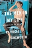 The Men in My Life -Book