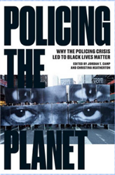 Policing the Planet - book