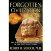 Forgotten Civilization- Book