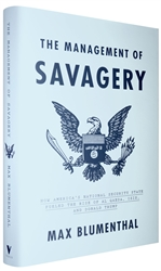 The Management of Savagery - Book