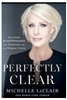 Perfectly Clear: Escaping Scientology and Fighting for the Woman I Love - Book
