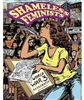 Shameless Feminists - Book