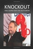 Knockout: Fidel Castro Visits the South Bronx-Book