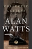 The Collected Letters of Alan Watts (Book)