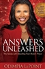 Answers Unleashed: The Science of Unleashing Your Brain's Power by Olympia LePoint (Book & CD Interview)