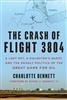 The Crash of Flight 3804