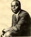 White Nationalism -  Enemy of Black Nationalism - 3-CD set by Dr. John Henrik Clarke