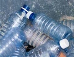 Bottled Water and the Plastic It Comes In<br><br>