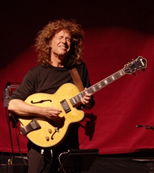 Pat Metheny Special - 2 CD's