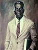 Tribute to Dr. John Henrik Clarke - CD