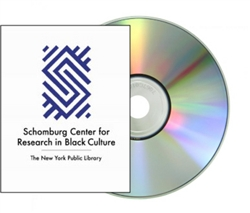 The Schomburg Tapes: A Cutting Edge Special