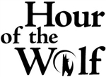 Hour of the Wolf Movie Reviews