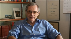 Gateway to Freedom: A Conversation with Eric Foner- CD