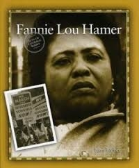 The Fannie Lou Hamer Collection -CD