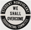 SNCC 50th Anniversary Conference - CD