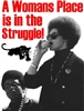 Women in the Black Panther Party