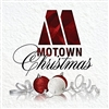 The Motown Christmas CD