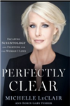 Perfectly Clear -DVD