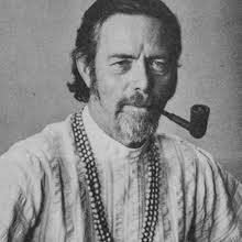 Alan Watts Freedom Seminar -2 CD's