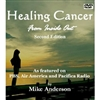Healing Cancer From Inside Out DVD