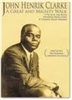 A Great and Mighty Walk by John Henrik Clarke DVD
