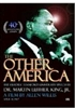 The Other America - MLK Jr, DVD